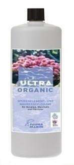 Ultra Organic