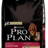 Pro Plan Adult Digestion Lamb & Rice