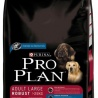 Pro Plan Adult Large Robust Chicken & Rice