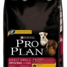 Pro Plan Adult Small  Chicken & Rice