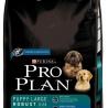 Pro Plan Puppy Large Robust Chicken & Rice