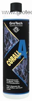 Corall A - 100ml
