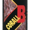 Corall B