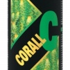 Corall C - 1000ml