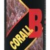 Corall B - 1000ml