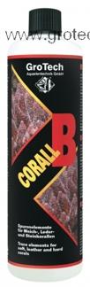 Corall B - 100ml