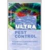 Ultra Pest Control