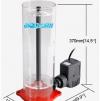 Bio Pellets Reaktor - Bio Churn-120INT