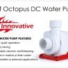 Reef Octopus DC vatten pumpar
