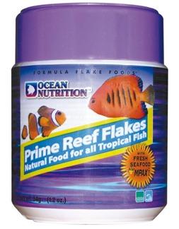 Prime Reef Flakes - 34g