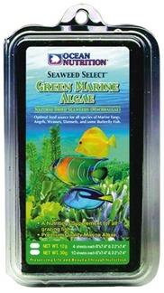 Green Marine Algae - 12g