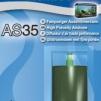 TetraTec syresten - AS35