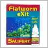 Flatworm eXit