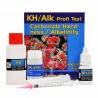 KH/Alk