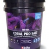 Red sea - Coral Pro Salt