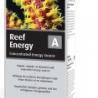 Reef Energy A B