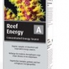 Reef Energy A B - Reef Energy A 500 ml