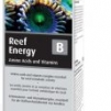 Reef Energy A B - Reef Energy B 500 ml