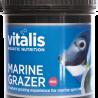 Vitalis Marine Grazer mini