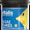 Vitalis Algea Flakes
