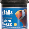 Vitalis Marine Flakes Platinum