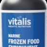 Vitalis Marine Frozen Fodd Platinum