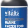 Vitalis Marine Frozen Food