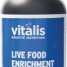 Vitalis Live Food Enrichment