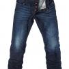 Jeans Joy Dark - Jeans joy dark 34/34