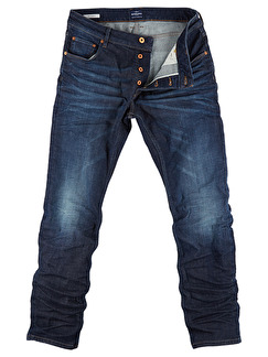Jeans Joy Dark - Jeans joy dark 28/32