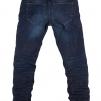 Jeans Joy Dark
