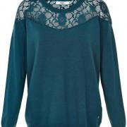 Jillis 1 Pullover