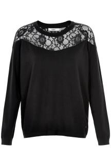 Jillis 1 Pullover - Jillis 1 Pullover M