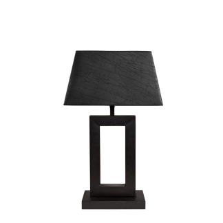 AREZZO Table lamp - AREZZO Table lamp