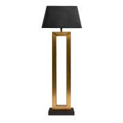 AREZZO Floor lamp guld