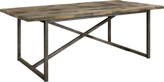 AXEL Diningtable - AXEL Diningtable