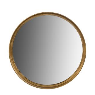 Dino mirror guld - Dino mirror guld
