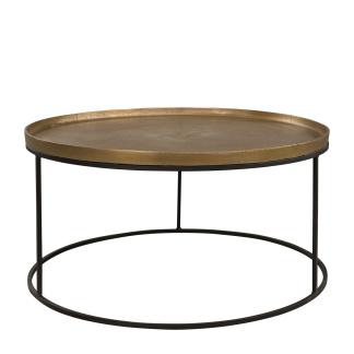FABIO Coffee Table - FABIO Coffee Table