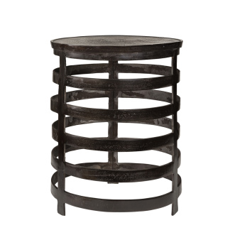 ANGELO Side table - ANGELO Side table