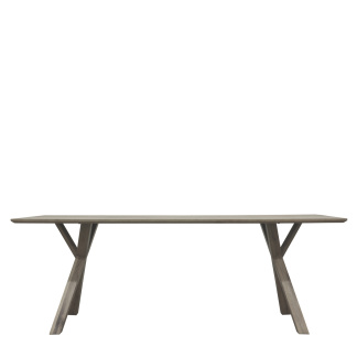 TREE Diningtable - TREE Diningtable