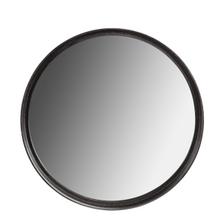 Dino mirror svart - Dino mirror svart