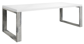 VOGUE Diningtable - VOGUE Diningtable
