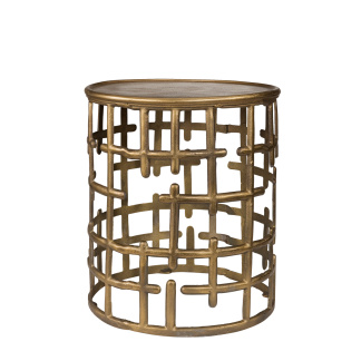 FRANCO Side table - FRANCO Side table