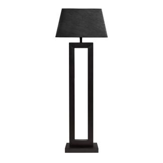 AREZZO Floor lamp svart - AREZZO Floor lamp svart