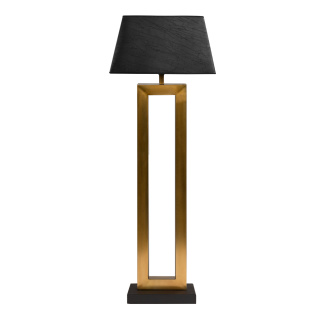 AREZZO Floor lamp guld - AREZZO Floor lamp guld