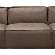 BUDDY Sofa 4-s