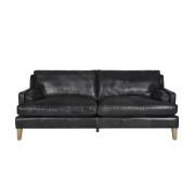 CANSON Sofa 3-s