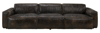 BUDDY Sofa 4-s - BUDDY Sofa 4-s