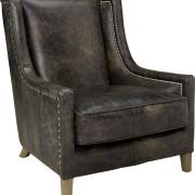 AW44 Armchair