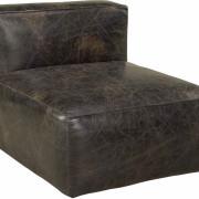 TRIBECA Seat